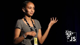 Safia Abdalla: The Hitchhiker