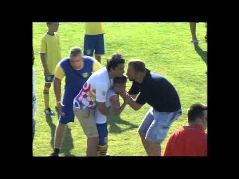U11 İzmir Balkan Cup'ta Bursaspor'dan Korriku'ya 2 Jest