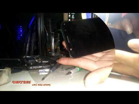 #Kasus , #Cara #Mengatasi, #Masalah #Asus live X00RD cuman led kedip-kedip #Hardware #Solusion