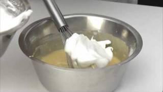 Alt Wiener Küche - Kaiserschmarrn