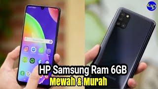 Penuruhan harga Samsung Galaxy A dan S sudah, sekarang waktunya ke Samsung Galaxy Seri M. Angka penu.