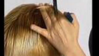 Haircuts Vidal Sassoon Thumbnail
