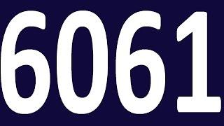 ПОВТОРЕНИЕ 61-60 ГРАММАТИКА АНГЛИЙСКОГО ЯЗЫКА С НУЛЯ. Уроки английского языка