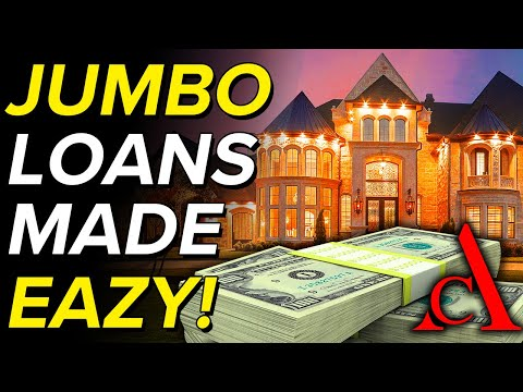 no-doc-jumbo-mortgage-fast-close-with-low-rates!