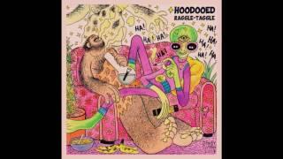 Hoodooed - Raggle-Taggle (Full E.P.)