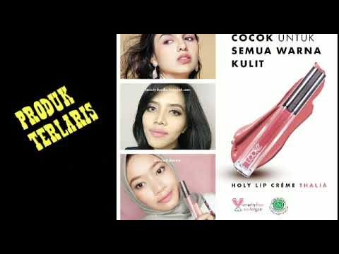 wa-081380830208-harga-lipstik-looke-nasa-2019