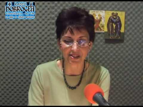 Lect.Univ.Dr. Ruxandra Mirea - Compozitorul dobrogean Mariana Popescu