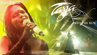 "Tarja Turunen ""Into The Sun"" Official Music Video (HD)"