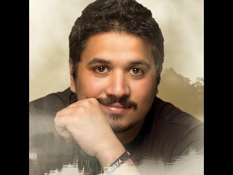أغاني مصطفى حجاج الحزينة   Aghany Mostafa Hagag El Hazina
