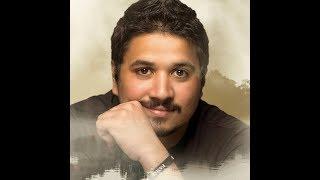 أغاني مصطفى حجاج الحزينة | Aghany Mostafa Hagag El Hazina