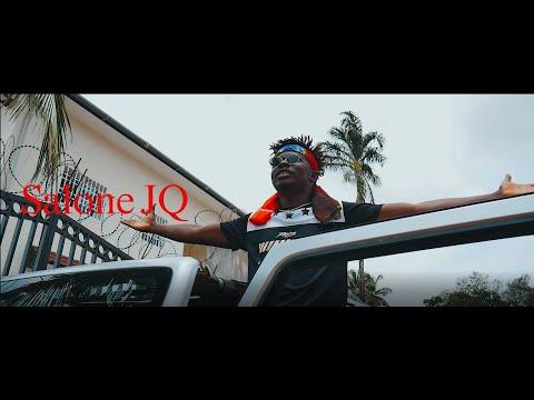 Salone JQ Ft Star Zee - Fen Man (Official Video)