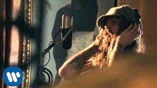 Rob Zombie - Sick Bubblegum