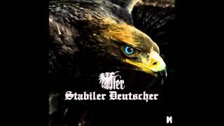 Fler - Stabiler Deutscher Remix