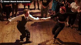 Re-upload: Swing - A two hour long compilation