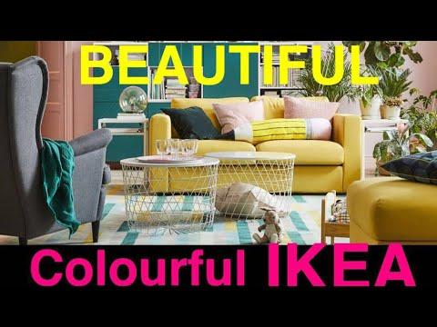 INSIDE FINLAND IKEA// PRICE RANGE