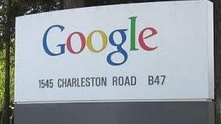 США 2967: Гугл - покидаем Googleplex - работа в Гугле - SiliconValleyVoice