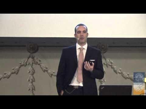 Loukas Balafoutas - Verhalten im ökonomischen Labor und im Feld