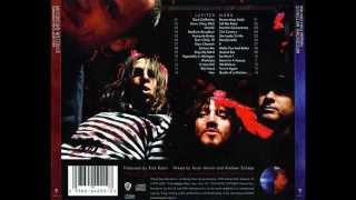 Hard To Concentrate Red Hot Chili Peppers [Instrumental] CD2