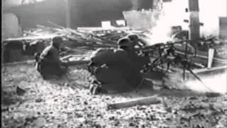 Slayer - World Painted Blood (Unofficial video + lyrics)