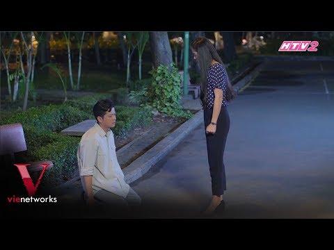 GẠO NẾP GẠO TẺ Tập 69 - Công quỳ lạy van xin Hương trở về và kết quả [Full HD]