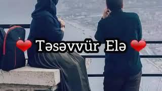 Qemli video