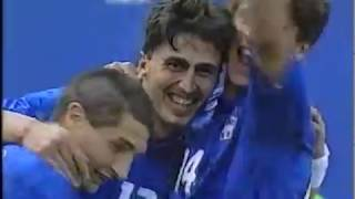 Download Video 1994 FIFA World Cup MP3 3GP MP4
