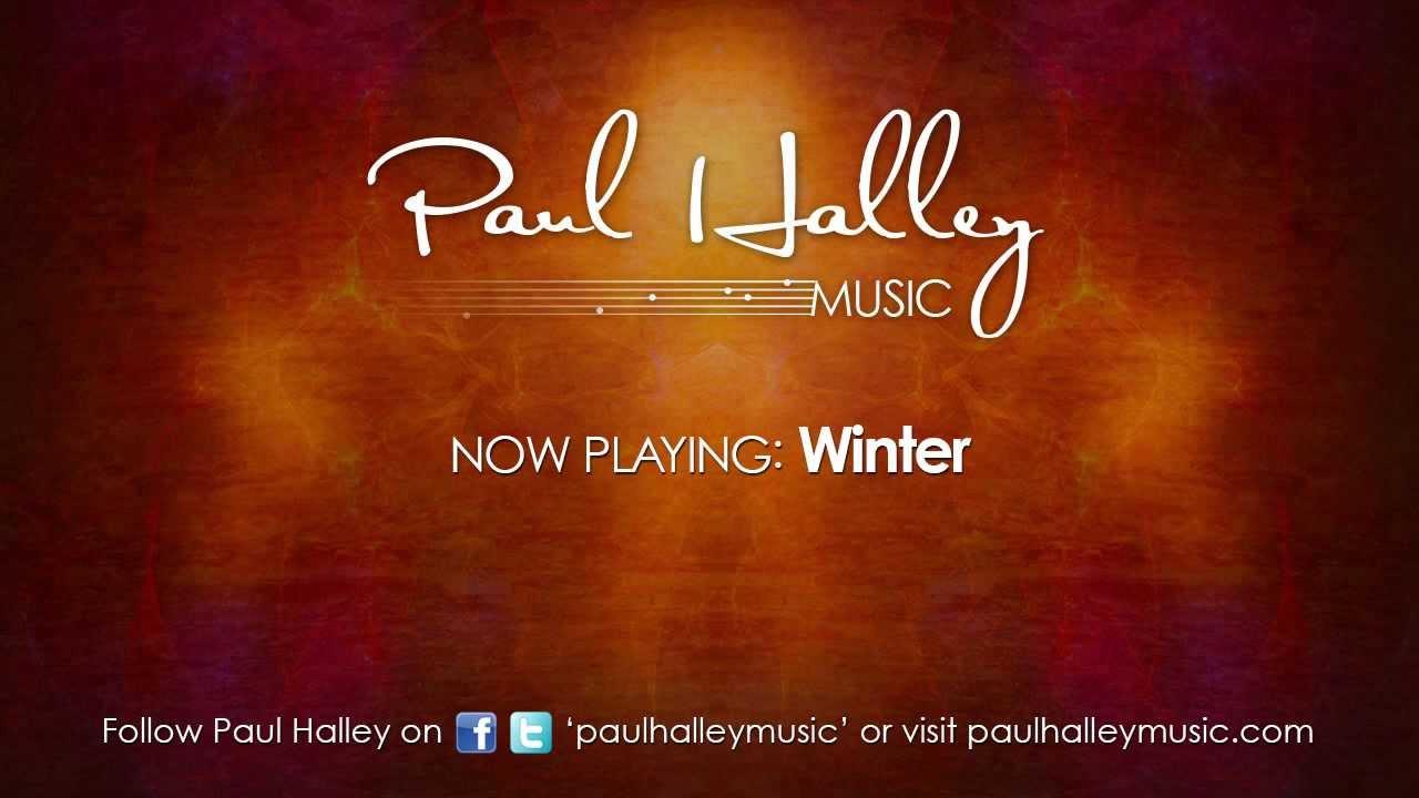Winter Full Score From The Maker Youtube