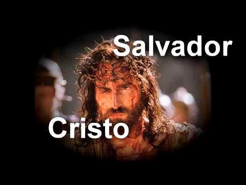 Grupo Canção Nova no Facebook