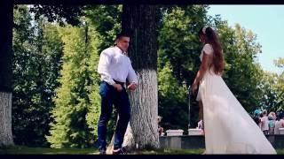 Свадьба|Свадебное видео | фотосессия со свадьбы во Владимире