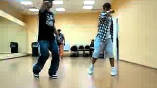 house dance парни прикольно танцуют