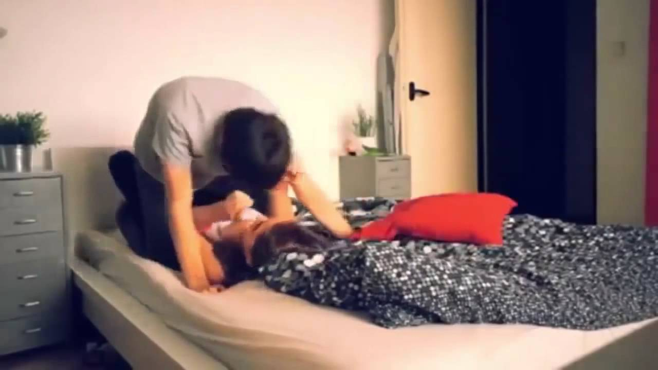 Cute Couple Kissing And Hugging Tumblr Youtube