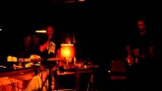 """""""La Canzone del Pane"""" - I Camillas live @ + Tost Che Niente Indiefest 2011"""