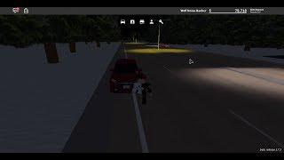 Honda Hvr Review Roblox Greenville Wisconsin
