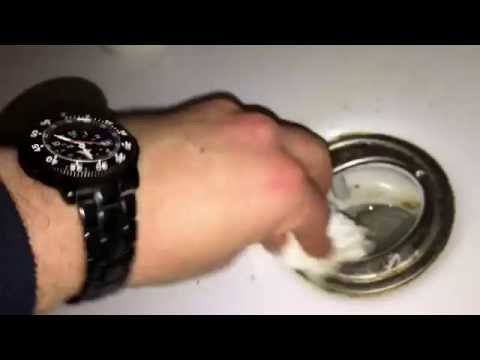 dusch-abfluss-geruchsverschluss-wechseln-viega-tauchrohr-für-duschablauf-sifon-tempoplex-anleitung