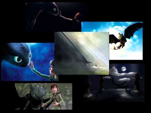 How to train your dragon soundtrack 23 coming back around youtube how to train your dragon soundtrack 23 coming back around ccuart Image collections