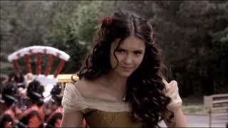 Деймон и Елена|Vampire's diaries|Дневники вампира