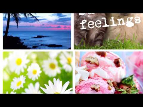 DJ jojo - summer feelings