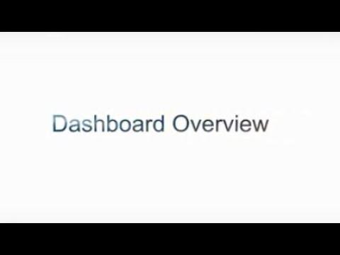 Dashboard Overview | EffortlessLegal