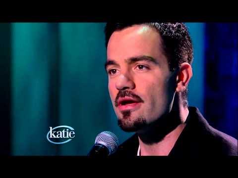 Les Misérables  Ramin Karimloo Sings