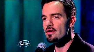 "Video Les Misérables - Ramin Karimloo Sings ""Bring Him Home"" download MP3, 3GP, MP4, WEBM, AVI, FLV Agustus 2017"