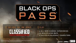 Call of Duty: Black Ops 4 Just Made A FATAL Mistake (CoD:BO3)