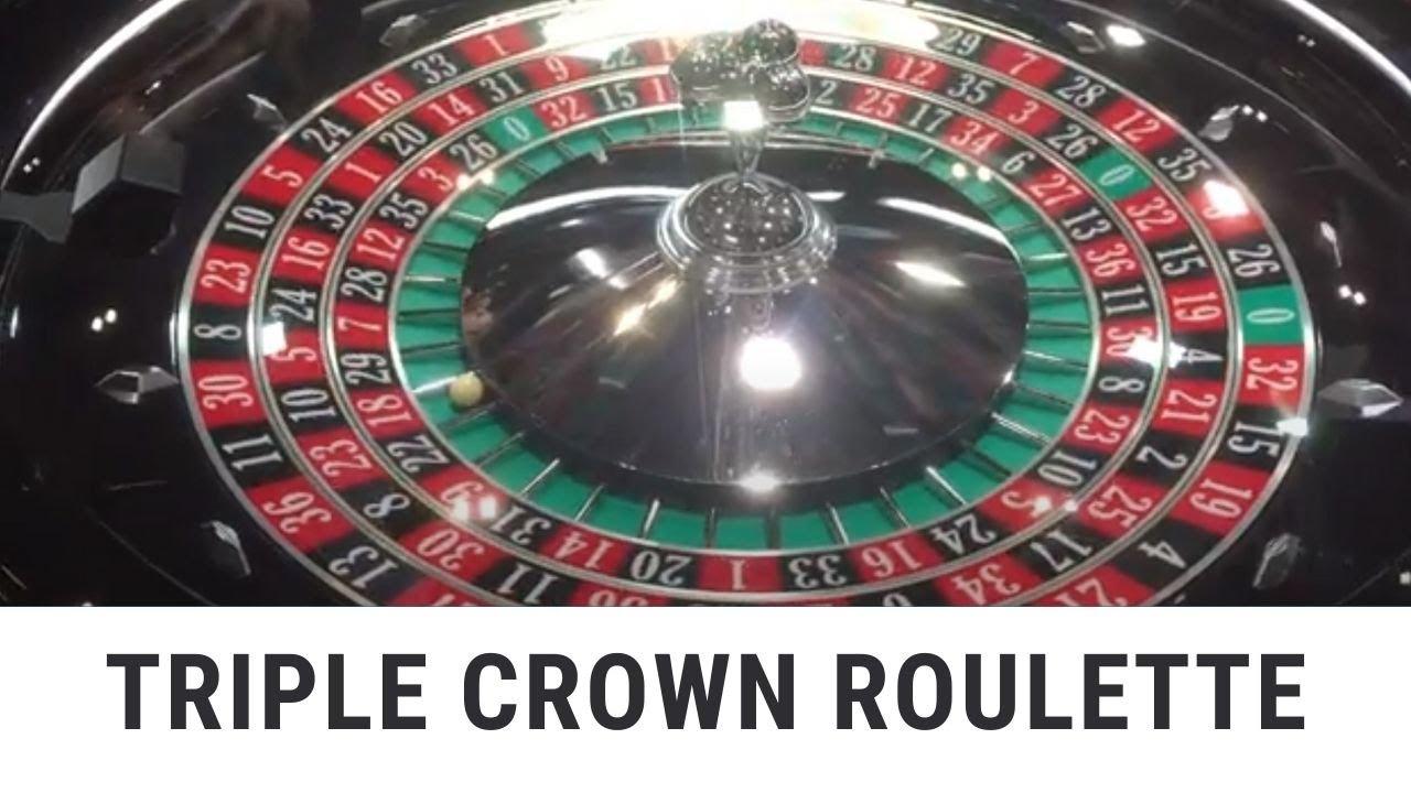 Winstar casino new slot machines