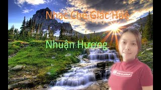 Mưa Rừng ( chế) - Nhuận Hương