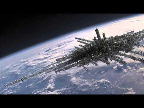 Spacemind - Space Ark