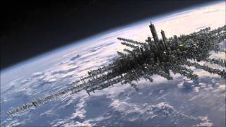 Spacemind - Space Ark