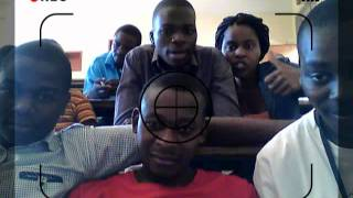 funny university of zimbabwe video