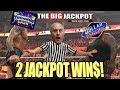 WOA! 2 BIG HITS! ⚡THUNDER CASH VS. DOLLAR STREAK 💵WHICH ONE WILL WIN??   The Big Jackpot