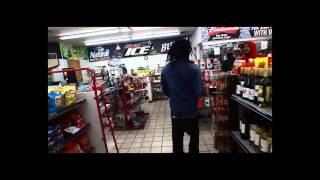 Смотреть клип Young Scooter - Juggathon