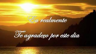 PRECE DIÁRIA - ChrisNorman  - Midnight Lady - Instrumental