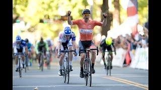 2017 USA Cycling Pro Criterium National Championships
